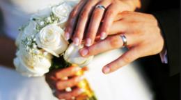 Можно ли выходить замуж в 2022 году: благоприятные дни, когда лучше