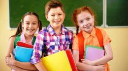Список предметов для 5 класса в 2021-2022 году: обязательные и дополнительные